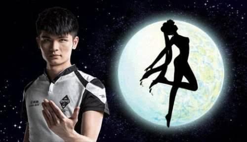 中韩主播赛失利 对手曾怒喷UZI选手