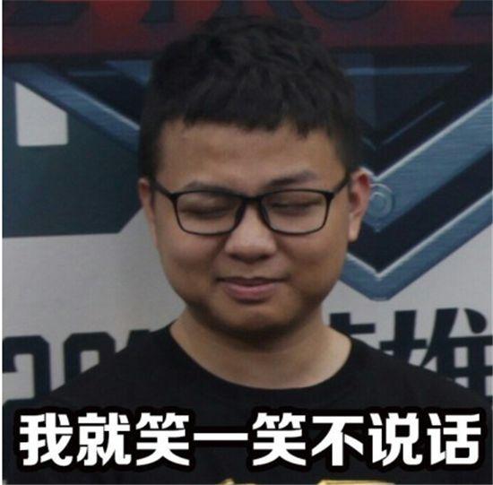 炫君翻译:Sofm一不小心就学会了麻将